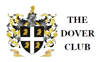 The Dover Club